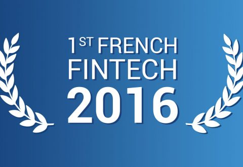 Dalenys, 1st French Fintech according to FrenchWeb FinTech 2016 rankings