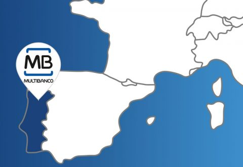 Multibanco: Portuguese's favourite payment method for online shopping