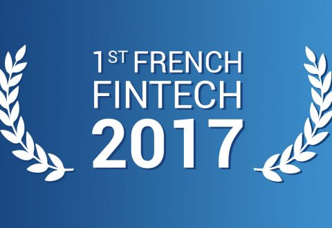Dalenys, 1st french Fintech 2017 according to Frenchweb ranking