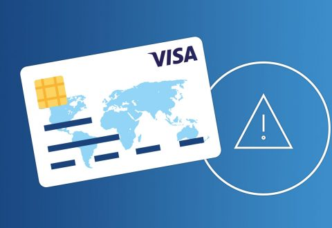 « Visa Claims Resolution », a new chargeback management process with VISA scheme: what you need to know!