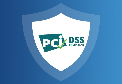 Be2bill increases again its security level by renewing its PCI-DSS certification in version 3.1