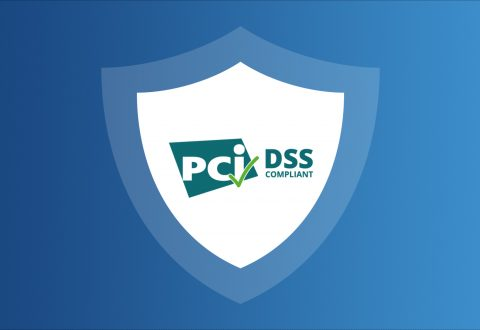 PCI DSS Level 1 in version 3.2.1 : recertified annually