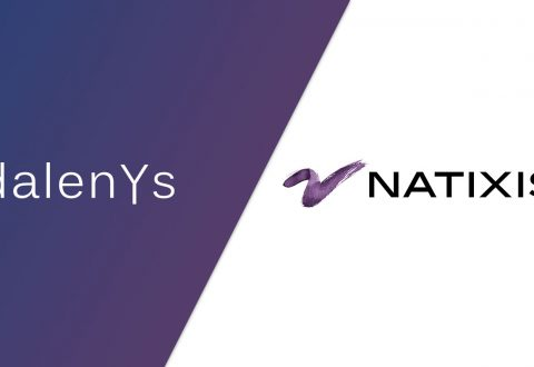 Natixis and Dalenys join their forces to create a European leader in payments