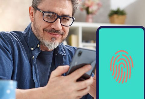 New PSD2 regulation and strong authentication
