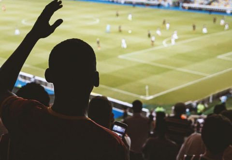 Euro UEFA 2020: growth in sports betting driven by young people