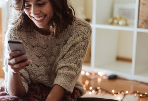 E-commerce: figures for the new fashion and decoration season and our tips for preparing the end of the year